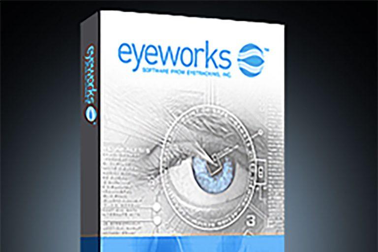 EyeWorks