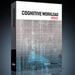 Cognitive Workload Module