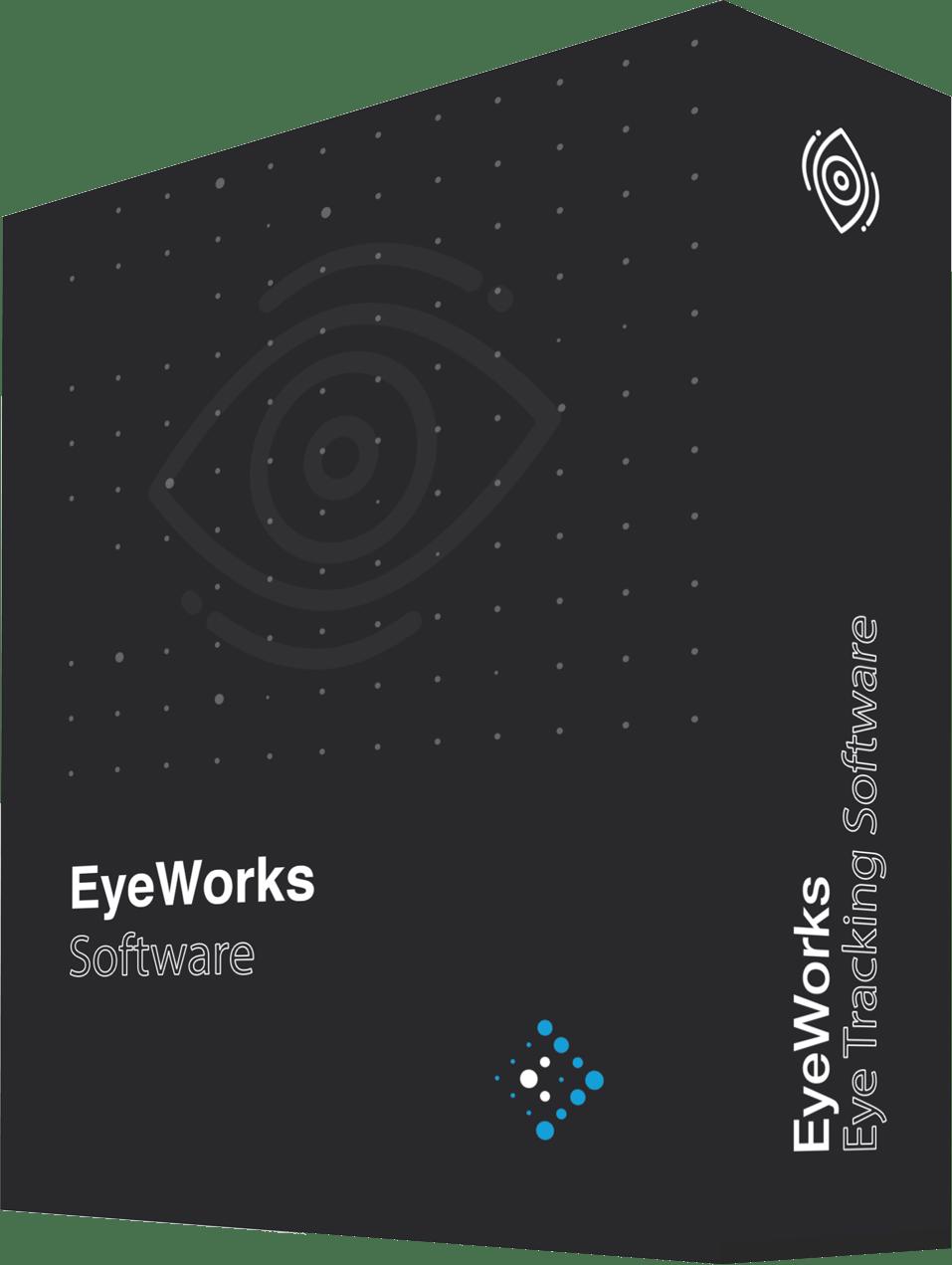 EyeWorks Software