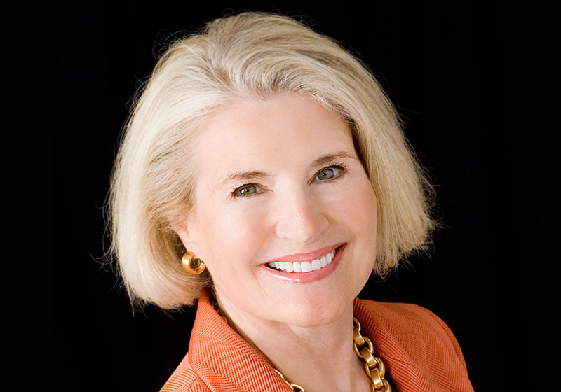 Ann Clare Kessler, PhD